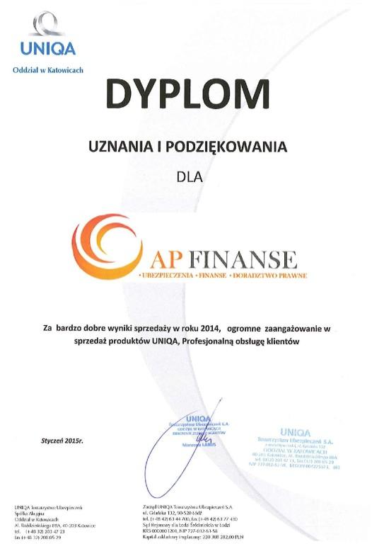 dyplom-apfinanse