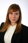 Ewelina Bielska