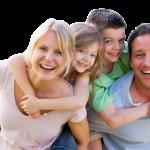rodzina-ubezpieczenie