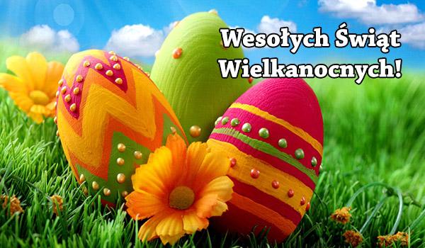 Wielkanoc[1]