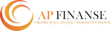 AP Finanse